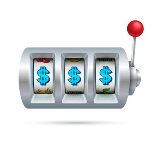 Spelautomater-Spelautomater Online-
