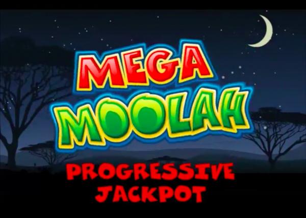 jackpott-slots