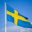 Svenska nätspelsmarknaden