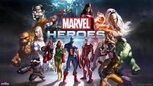 Marvel Slots Försvinner – Playtech-kontraktet Når Slutet