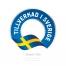 Tilverkad i Sverige - Svenska nätcasino marknaden