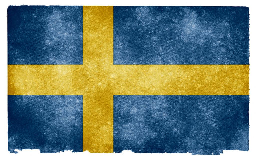 Förändringens Vind Blåser För Nätcasino Reglering i Sverige