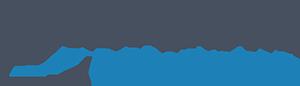 Nyasvenska Online Kasinon Logo