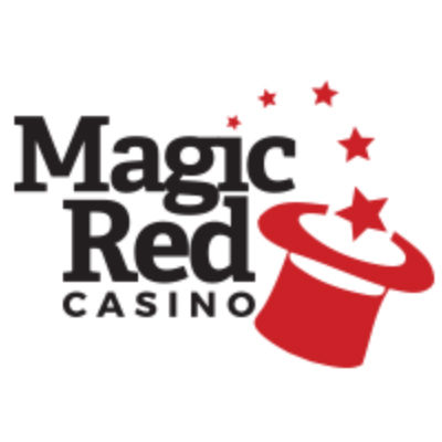 Magic Red online casino