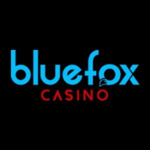 BlueFox